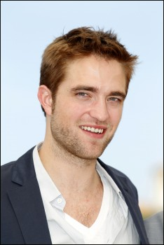 Cannes 2012 400f41192118538