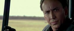 Ghost Rider 2 / Ghost Rider: Spirit of Vengeance (2011) BRRiP.XViD-SAM  Napisy PL +rmvb