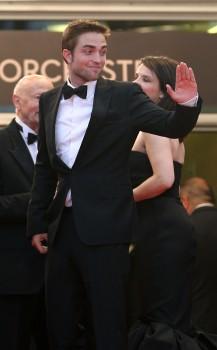 EVENTO: Festival de Cannes (Mayo- 2012) 689c38192150744