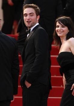 EVENTO: Festival de Cannes (Mayo- 2012) Ffe7b6192151228