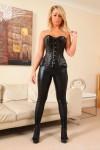 Мелисса Деблинг, фото 670. Melissa Debling D - VIP1068, foto 670