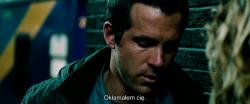 Safe House (2012) PLSUBBED.720p.BRRiP.XViD.AC3-DeBeScIaK |Napisy PL +rmvb