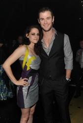 MTV Movie Awards 2012 Bdd4f3193962516