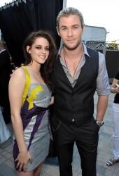 MTV Movie Awards 2012 Da8e22193962868