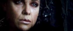 Królewna ¶nie¿ka i £owca / Snow White and the Huntsman (2012) CAM.XviD-UNiQUE