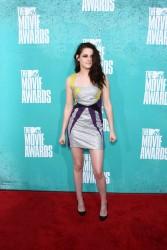 MTV Movie Awards 2012 1151f6194017301