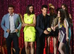 MTV Movie Awards 2012 Fadd66194021078