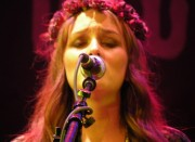 http://thumbnails38.imagebam.com/19424/2bbf48194239985.jpg