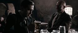 Ró¿a (2011) PL.720p.BRRip.XviD.AC3-CiNEXCELLEN   Film Polski