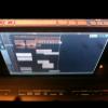 [BTK Juin 2012]  Retrouvez ici toutes les news, vidéos, photos postées sur l'appli de Tom et Bill !   Ea317f195064090