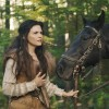 e6cf0d195167739 En Images : Once Upon a Time (saison 1)