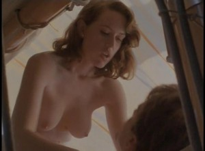 Molly ringwald softcore porn