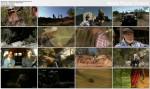 Grzechotnik na miarê z³ota / Rattlesnake Republic (2012) PL.TVRip.XviD / Lektor PL