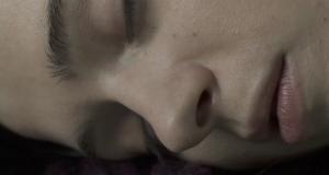 Trzy minuty. 21:37 (2010) PL.HQDVDRip.XviD.AC3-ELiTE + Rmvb / Film Polski
