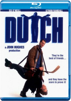 Dutch 1991 m720p BluRay x264-BiRD