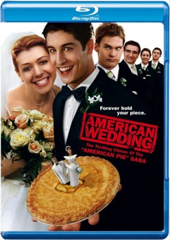 American Wedding 2003 UNRATED m720p BluRay x264-BiRD