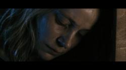Ryzykantka / The Whistleblower (2010)  PL.AC3.DVDRip.XviD-CiNEXCELLENT |Lektor PL +rmvb