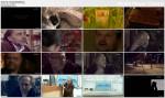 Ostatnia wieczerza (2011) PL.TVRip.XviD / PL