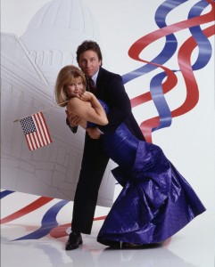 MARKIE POST - random HQ set (1)