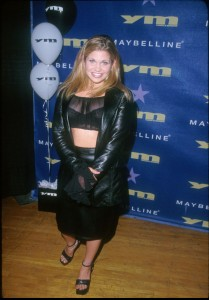 DANIELLE FISHEL - random HQ set (1)