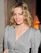 Melissa George - Trishna screening after party in New York 07/10/12