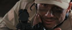 Psy wojny / Soldiers of Fortune (2011)  BRRip.XviD.AC3-AQOS Napisy PL  *Dla EXSite.pl* +rmvb