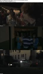 The Rift (2012) DVDRip 400mb
