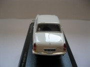 PEUGEOT 404 COUPE' Aa7d74204345153