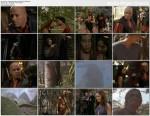 W³adca Zwierz±t / BeastMaster (Sezon 3) (2001) PL.TVRip.XviD / Lektor PL