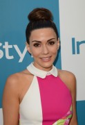 Marisol Nichols - 11th Annual InStyle Summer Soiree in Hollywood 08/08/12