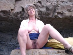 Bisexual women and menage a trois