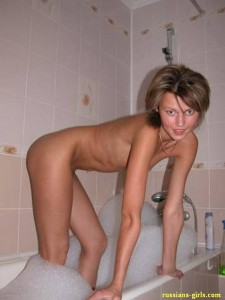 Download rar Amateur Bilder