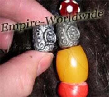 http://thumbnails38.imagebam.com/20959/9d99d4209581933.jpg